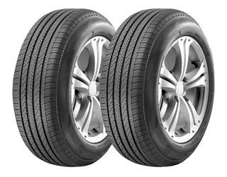 Kit 2 Neumáticos Keter Kt626 205/55/16 91v Ruedas Bojanich