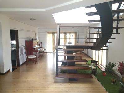 Casa Campestre En Venta En Circasia Q.