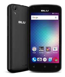 Blu Neo X Mini Camara 5mp / 2mp
