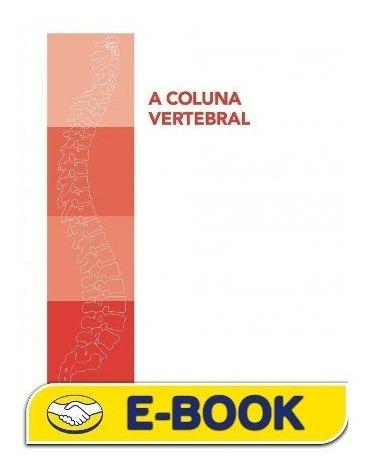 A Coluna Vertebral: Conceitos Básicos