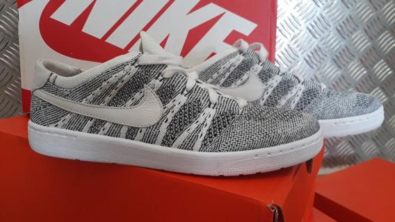 Tênis Nike Masculino Flynit Original