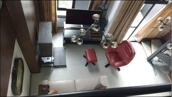 Venda - Loft Duplex No Garibaldi Prime - Salvador-ba