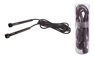Corda De Pular Profissional De Pvc Leve E Resistente Rope