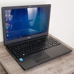 Notebook Gamer Acer Aspire E1-572 Intel Core I3 4gb 500gb 15