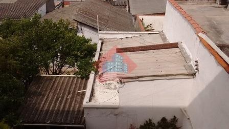 Casa - Ref: 01882