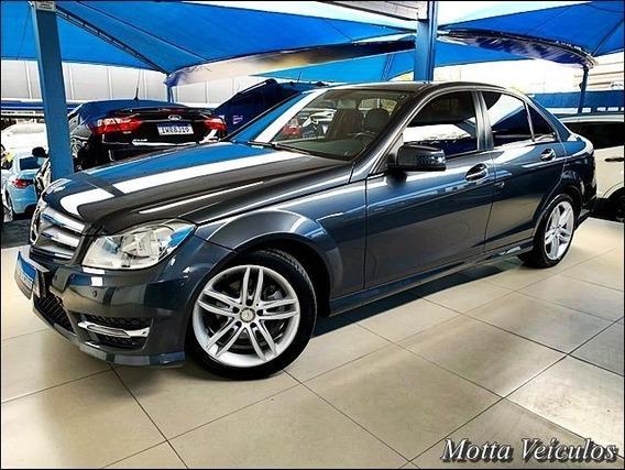Mercedes-benz 180-d 1.6 Cgi Sport 16v Turbov