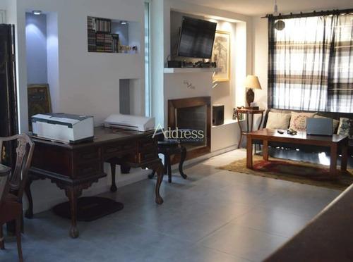 Casa Impecable Jardines De Cordoba- Ref: 2891