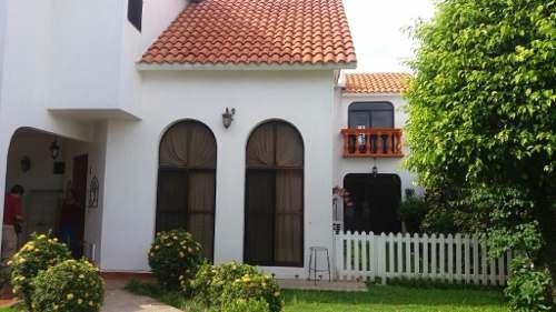 Casa En Renta, Fraccionamiento Bugambílias, Coatzacoalcos, Ver.