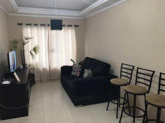 Casa Com 3 Dorms, Medeiros, Jundiaí - R$ 420 Mil, Cod: 4412 - A4412