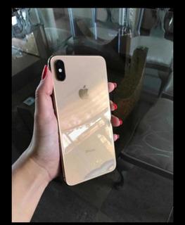 iPhone X Max 64g