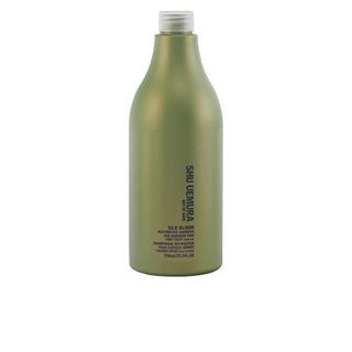 Shu Uemura Silk Bloom Restorative Shampoo Unisex 253 Onzas