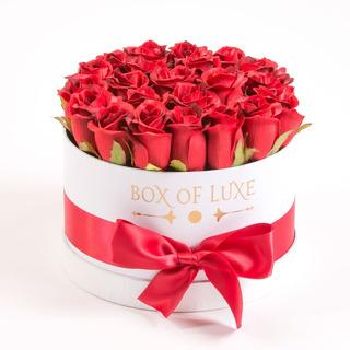 Arreglos Florales Delivery Otras Categorías En Mercado