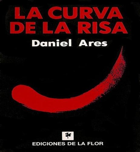Imagen 1 de 1 de La Curva De La Risa
