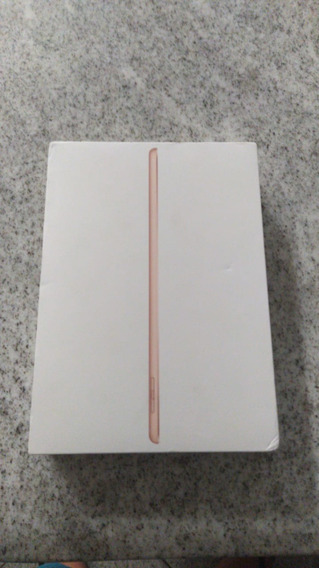 iPad 32gb New Tela 9,7 Wi-fi 6 Geracao Gold Novo Novo