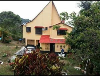 Casa Campestre Felidia