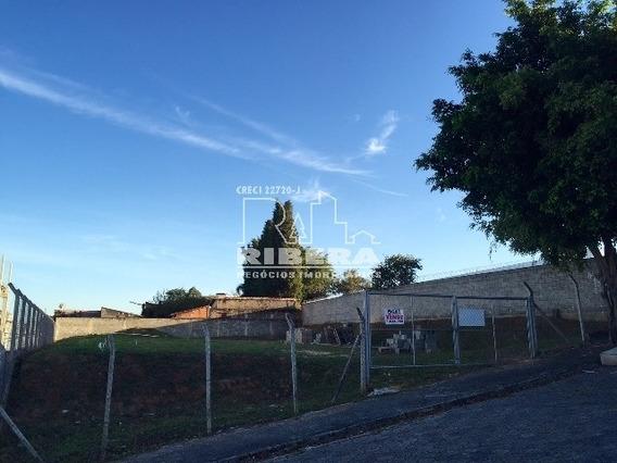Venda - Galpão Retiro São João / Sorocaba/sp - 4070
