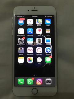 iPhone 6 S Plus 16 Gb Dorado