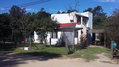 Alquilo Duplex A 4 Cuadras De La Playa