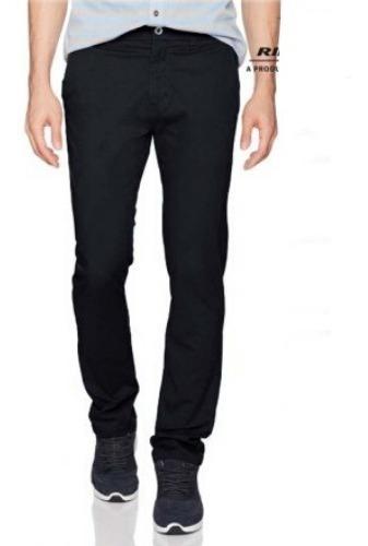 Pantalon Rip Curl Chino Slim Epic