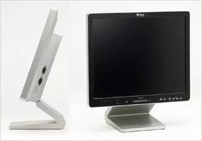 Computador Completo Sun Ray 270