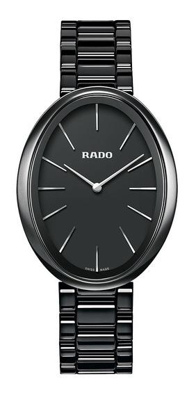 Reloj Rado Esenza R53093152 Ghiberti