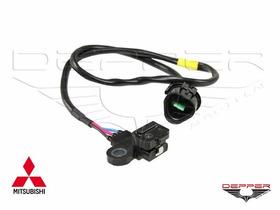Sensor Rotação Mitsubishi Pajero Full Sport L200 J5t25081