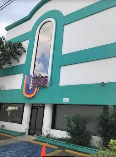 Renta De Edificio En Smza 24, Cancun