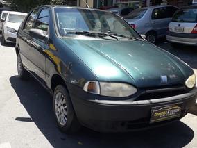 Fiat Palio Ex 1.0mpi 4p 1999