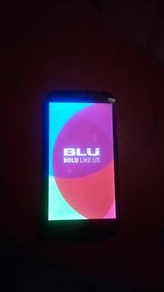 Blu Life Play 2