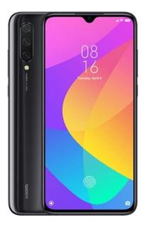 Xiaomi Mi 9 Lite 128 Gb + 6 Ram Triple Cámara Msi