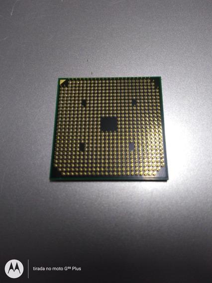 Processador Amd Athlon Ii Socket S1 Para Notebook