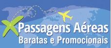 Passagens Aéreas E Pacotes Em Promoção