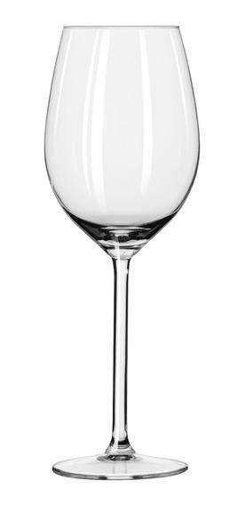 Copa Vino Alta Royal Leerdam-libbey - Allure 53 Cl - Set X 6