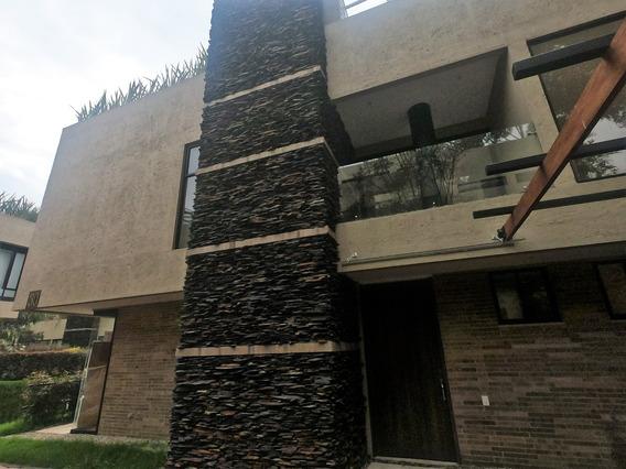 Casa En Venta Conjunto Camino Del Bosque Provenza 20-192