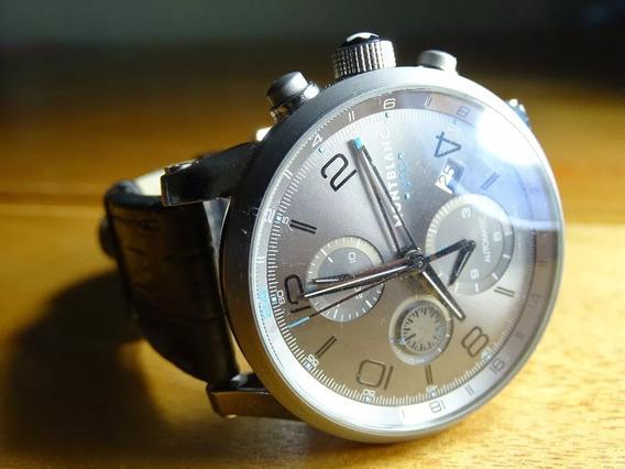 Reloj Montblanc Original Time Walker