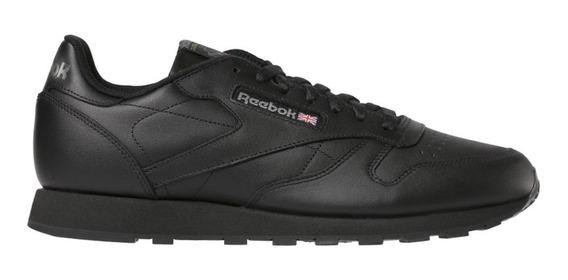 Zapatillas Reebok Classic Leather -2267- Trip Store