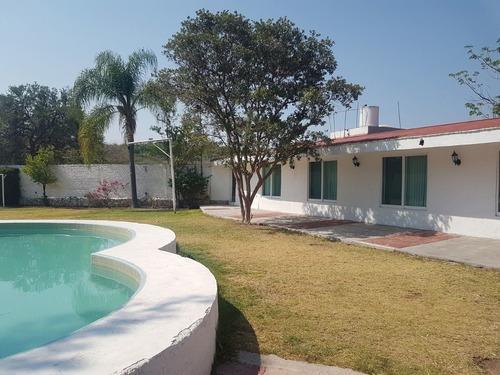 Casa En Venta, Ixtlahuacán De Los Membrillos, Jalisco