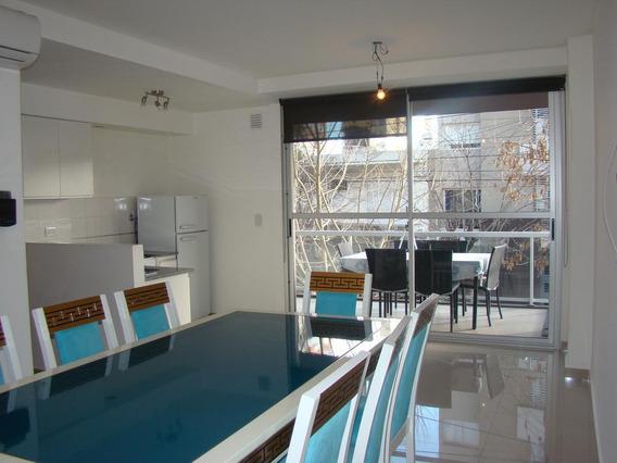 Venta 2 Amb Casi A Estrenar, Liniers Villa Luro, Sobre Ramon Falcon Suite, Toillete, Balcon Terraza