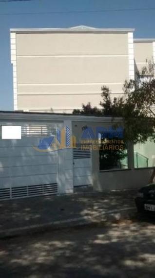 Sobrado Em Condomínio Para Venda Na Vila Matilde - 691adm