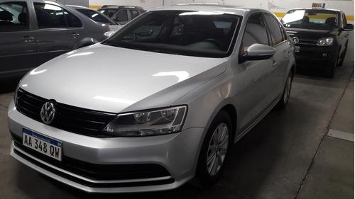 Volkswagen Vento 2.0 Advance I 110cv Summer Package 2016
