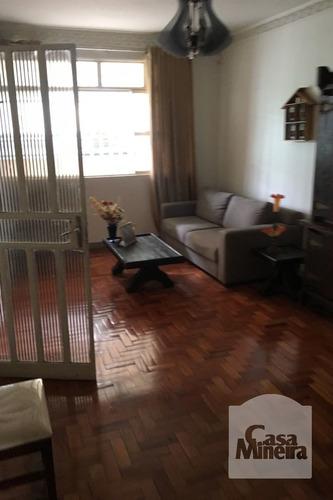 Imagem 1 de 12 de Casa À Venda No Caiçaras - Código 268268 - 268268