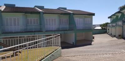 Casa Condomínio Em Rondônia Com 5 Dormitórios - Vr26000