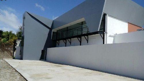 Local Comercial En Renta En Tecolutla, Carmen, Campeche