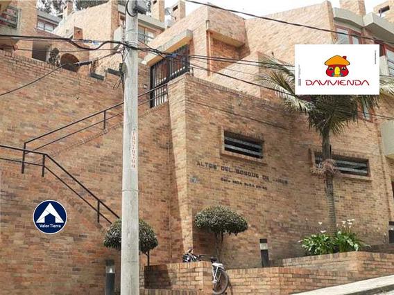 Casa En Venta Bosque De Pinos 469-7011