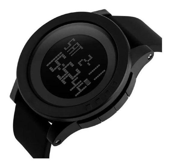 Relógio Masculino Sport Skmei Original
