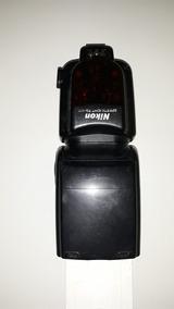 Flash Sb900