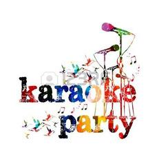 Karaoke+just Dance+pantalla +luces+envío $2000 Marzo 2018