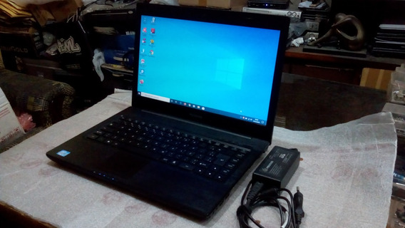 Notebook Positivo Premium S5300 Core-i3 - 4 Gb - 500 Gb