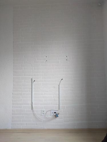 Imagem 1 de 11 de Apartamento Com 02 Dormitórios E 39 M² A Venda No Capão Redondo, São Paulo   Sp - Ap26348v
