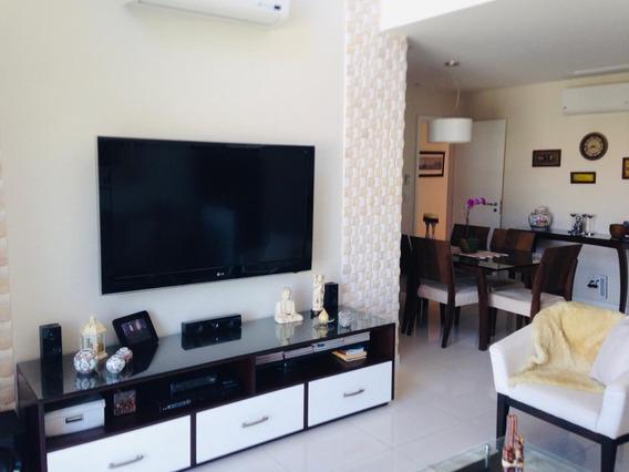 Apartamento - Ref: Bc42104